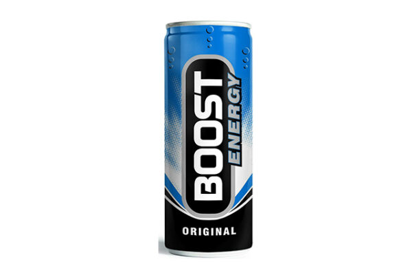 Boost Underbond alcohol suppliers | Beverages & Drinks Wholesalers | MM Commodities