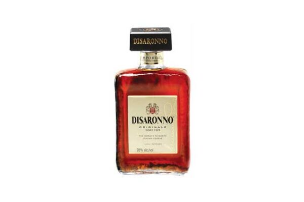 Disaronno Underbond alcohol suppliers | Beverages & Drinks Wholesalers | MM Commodities