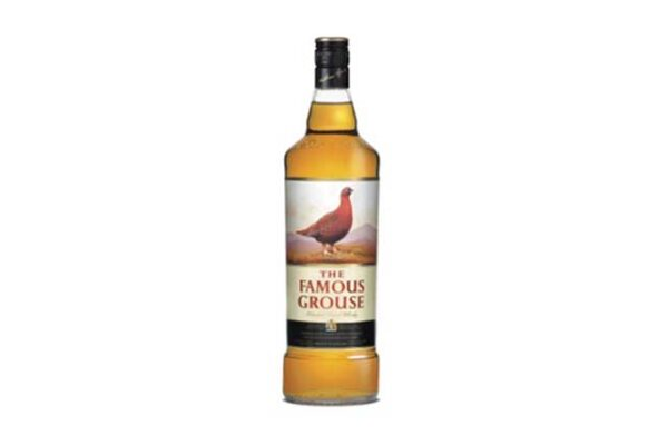 Famous Grouse Underbond alcohol suppliers | Beverages & Drinks Wholesalers | MM Commodities