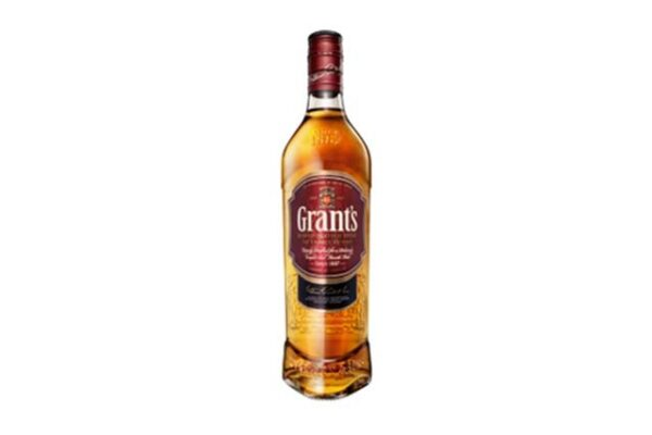 Grants Underbond alcohol suppliers | Beverages & Drinks Wholesalers | MM Commodities
