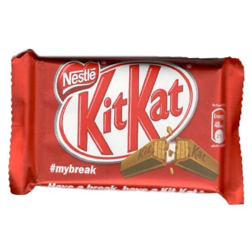 Kitkat Underbond alcohol suppliers | Beverages & Drinks Wholesalers | MM Commodities