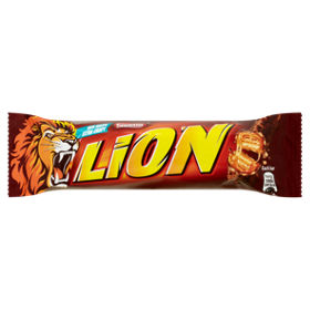 Lion chocolate Underbond alcohol suppliers | Beverages & Drinks Wholesalers | MM Commodities
