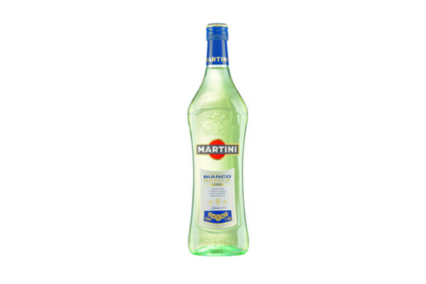 Martini Bianco Underbond alcohol suppliers | Beverages & Drinks Wholesalers | MM Commodities