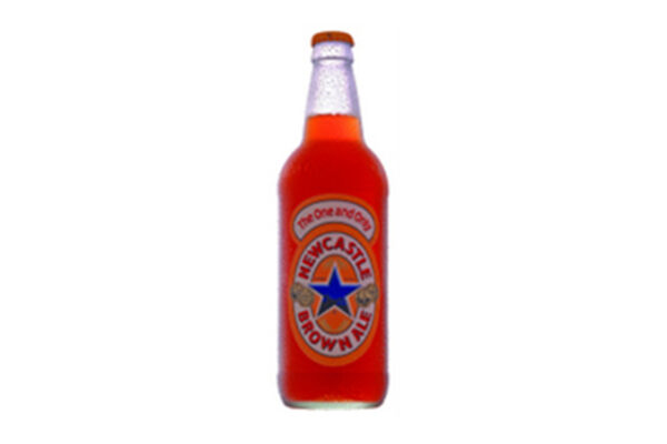 Newcastle Brown Ale – Underbond alcohol suppliers | Beverages & Drinks Wholesalers | MM Commodities
