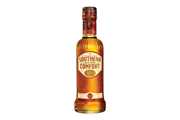 Southern Comfort Underbond alcohol suppliers | Beverages & Drinks Wholesalers | MM Commodities