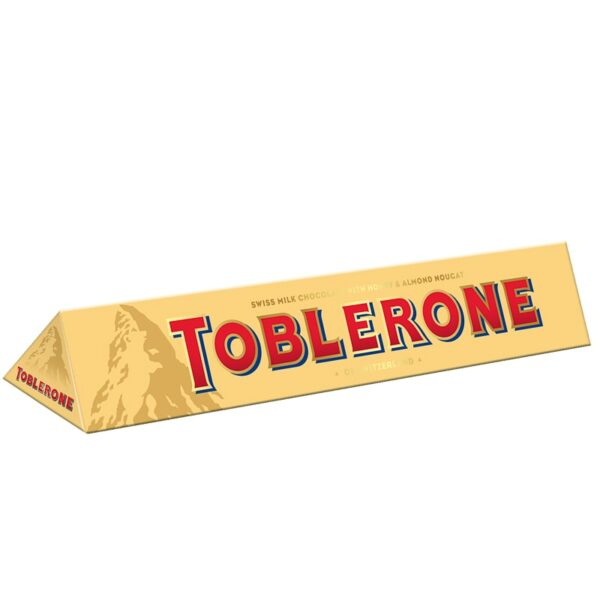 Toblerone Underbond alcohol suppliers | Beverages & Drinks Wholesalers | MM Commodities
