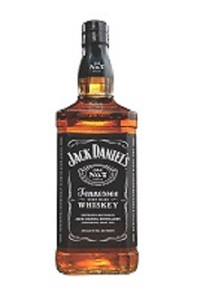 Jack Daniels Underbond alcohol suppliers | Beverages & Drinks Wholesalers | MM Commodities