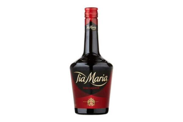 Tia Maria Underbond alcohol suppliers | Beverages & Drinks Wholesalers | MM Commodities